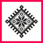 Одежда с белорусской символикой