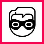 футболки с изображениями знаменитостей названиями фильмов и логотипами супергероев