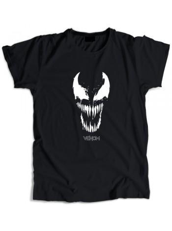 Веном \ Venom