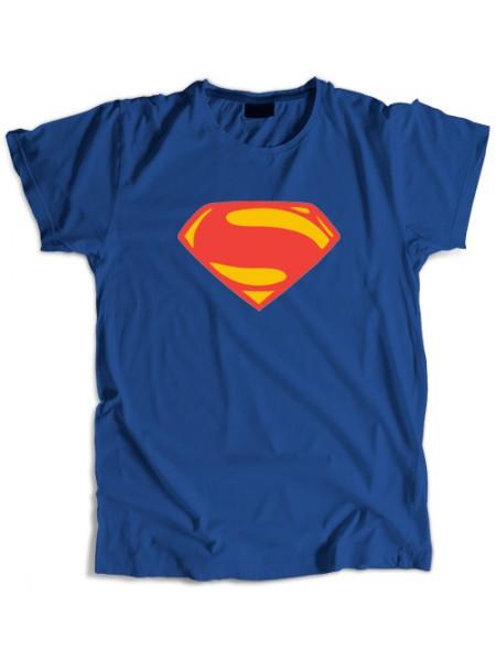 Супермен 2016
