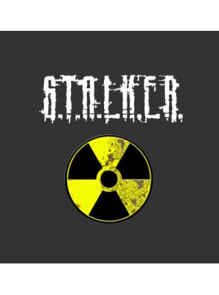 Stalker \ Сталкер